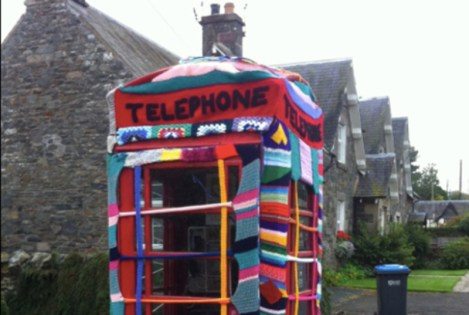 souter-stormers-phone-box.f
