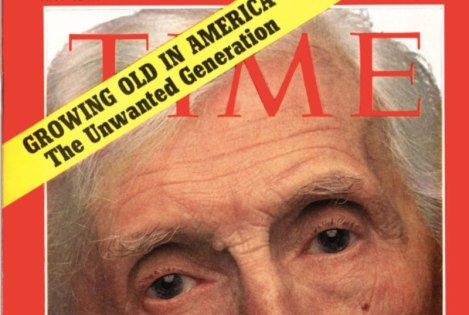 time-mag-1970