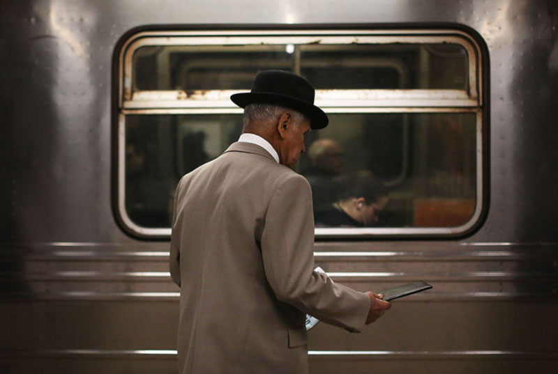 older-man-on-subway-platform