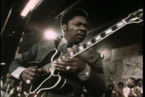 BB-King-YouTube