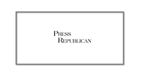 press-republican_NOCO