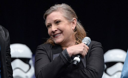 carrie-fisher-ageism