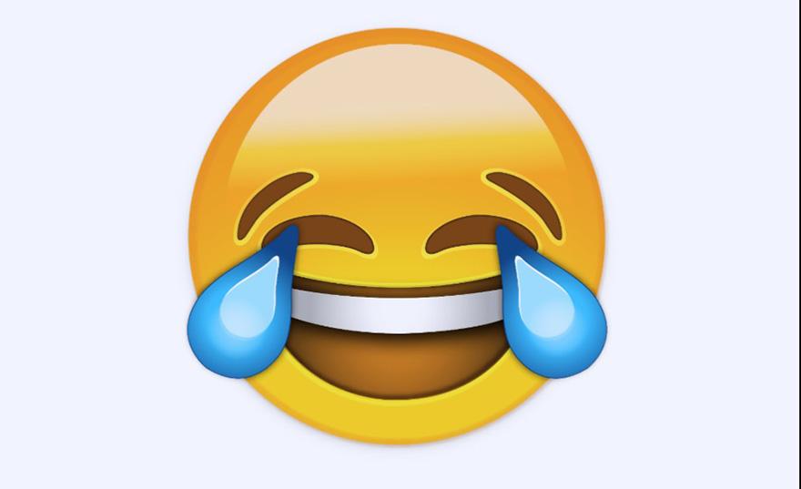 face_with_tears_of_joy_emoji-