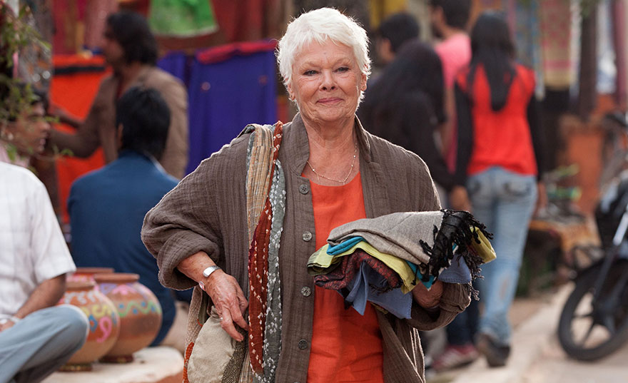 the-second-best-exotic-marigold-hotel-judi-dench