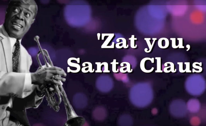 zat-you-santa-claus