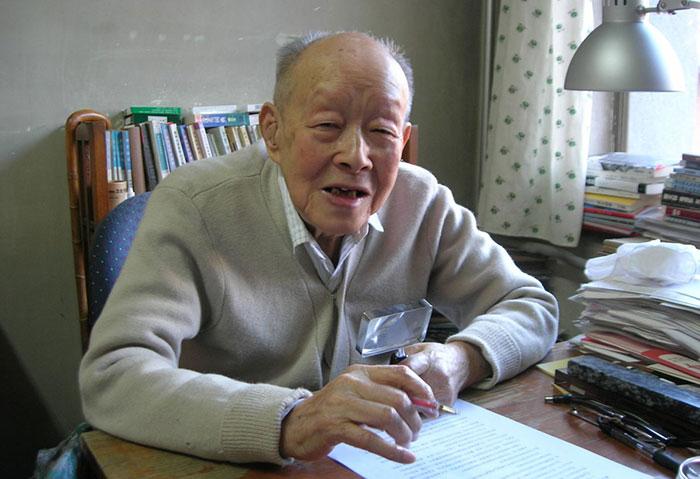 Zhou-Youguang-111-birthday