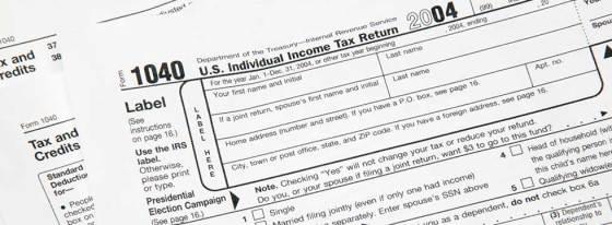 aarp-tax-help