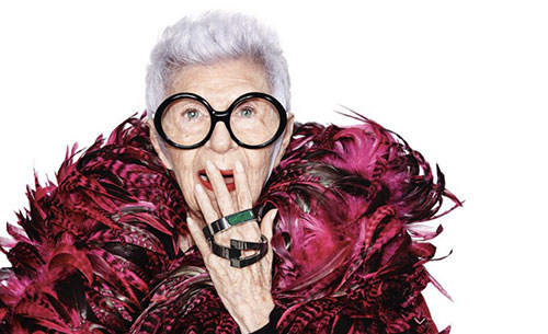 iris-apfel-wearables