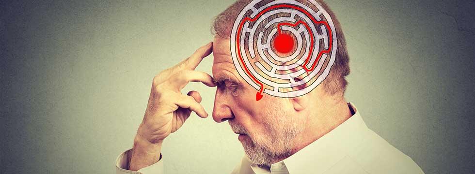 brain-aging