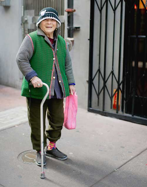 chinatown-pink-1.socks