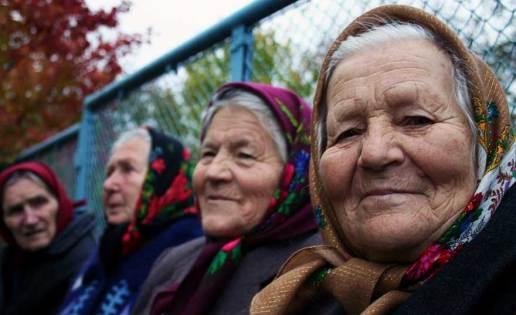 babushkas-of-chernobyl