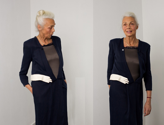 fanny-karst-old-ladies-rebellion-dress