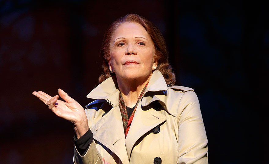 linda-lavin-our-mothers-brief-affair