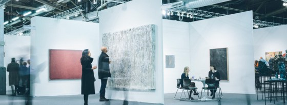Events senior planet - The armory show tickets ...
