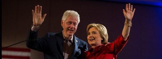 bill-hillary3