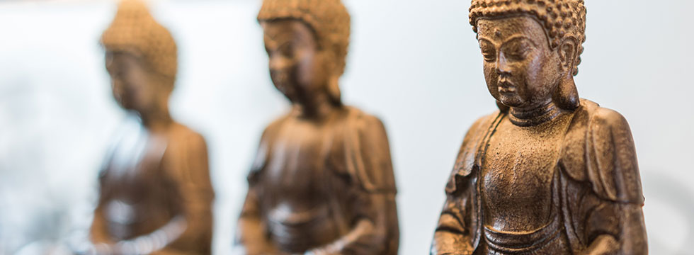 meditating_buddhas