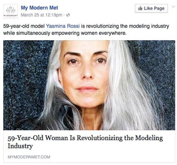 my-modern-met-facebook