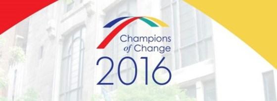 NYSEC-champions-of-change
