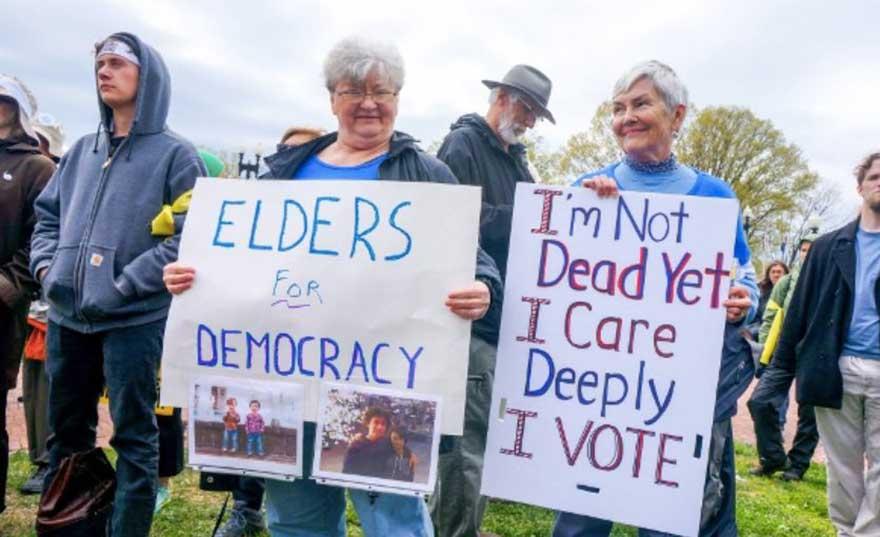 democracy-spring-elders