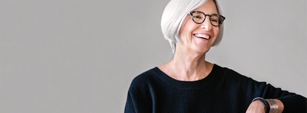 hazel senior personals Search for local senior singles in california online dating brings singles  together who may never otherwise meet it's a big world  non-smoker hazel  eyes.