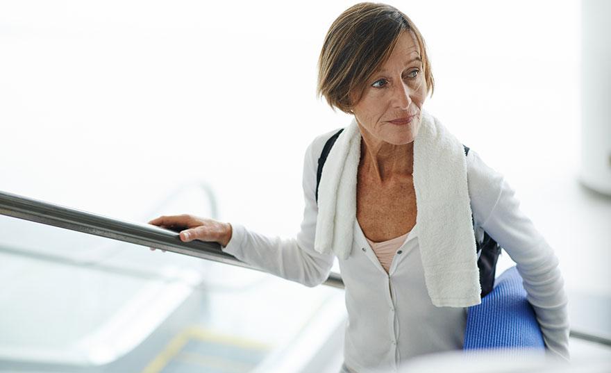 senior-woman-at-gym-senior-planet