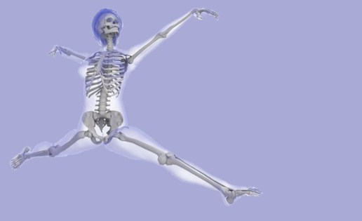 skeleton-leaping-color