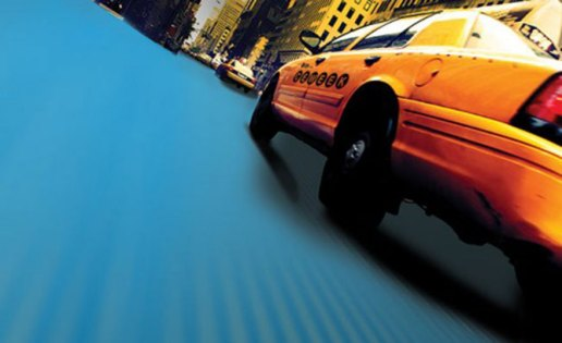 CE_Week_taxi-