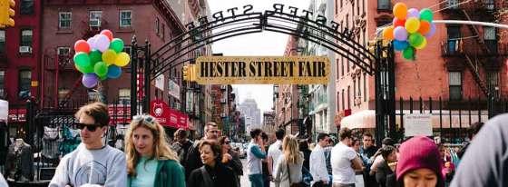 Hester_Street_Fair