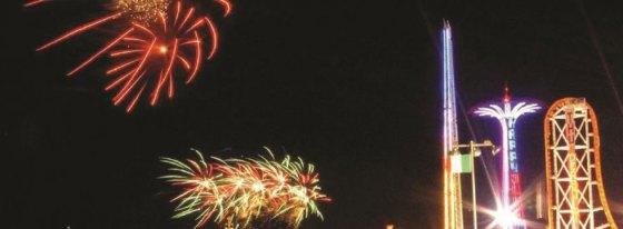 coney-island-fireworks