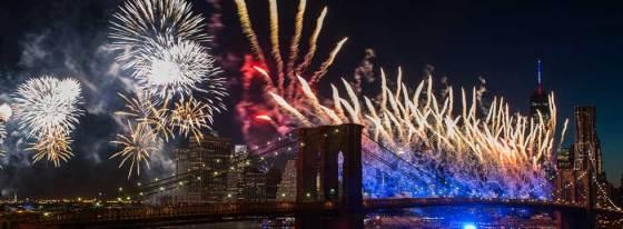 macy's-fireworks