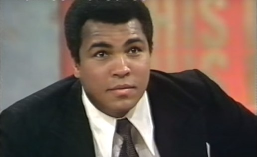 muhammud-ali-this-is-your-life