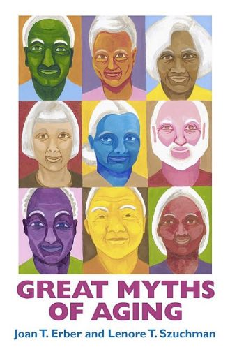 great-myths-of-aging