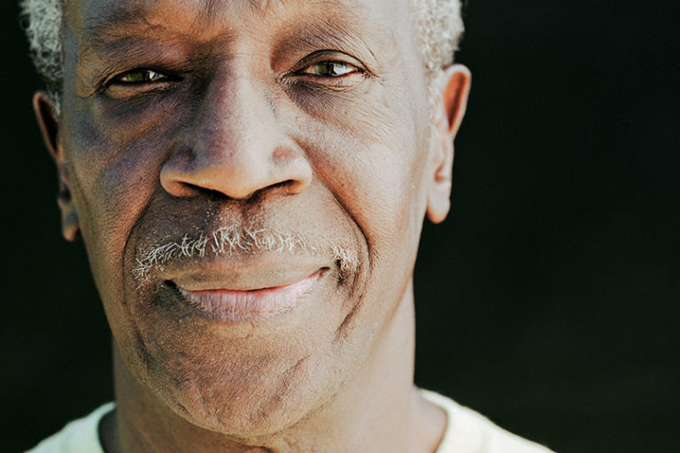 myths-of-aging-african-american-senior