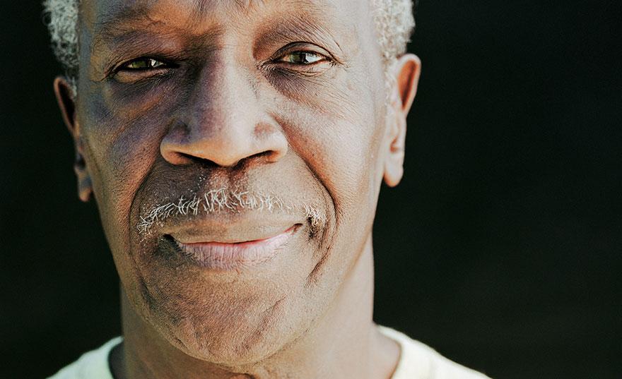 myths-of-aging-african-american-senior