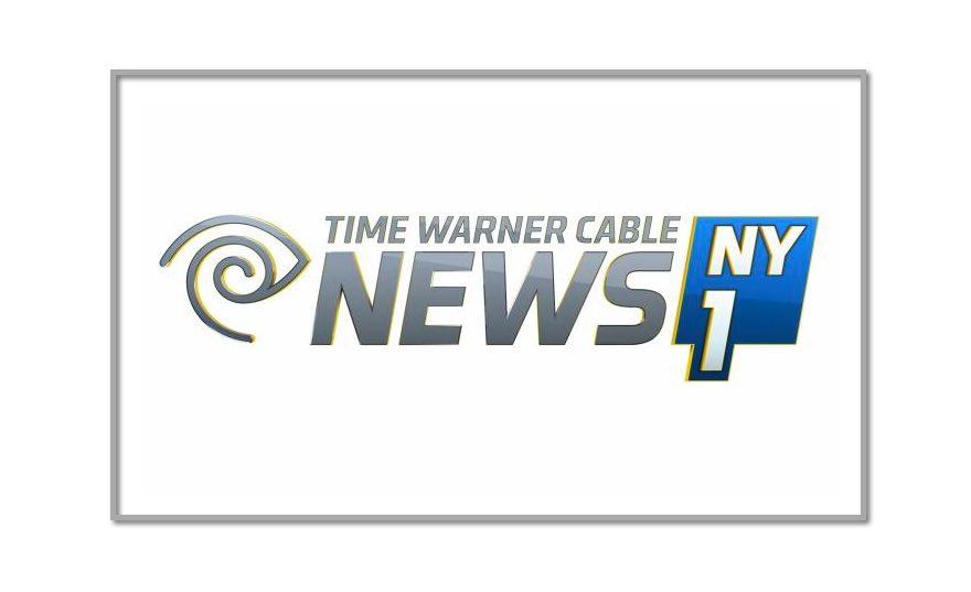 NY1-logo