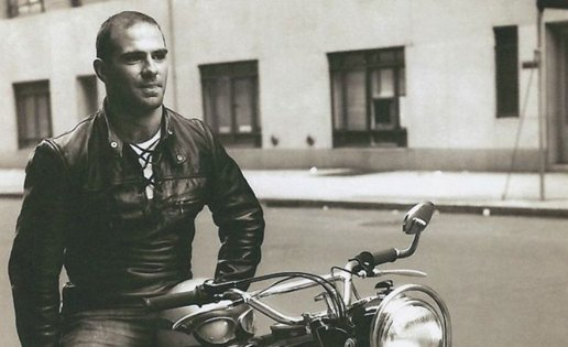 Oliver-Sacks-final-interview