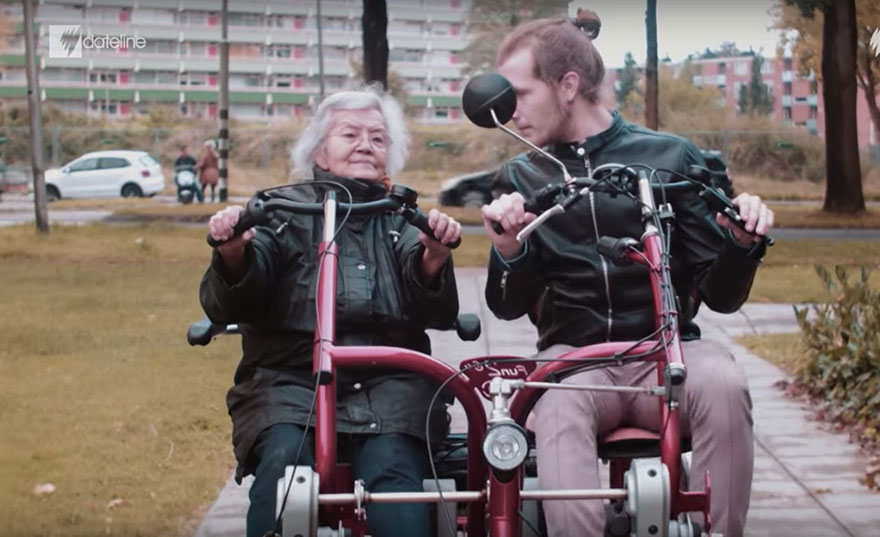 humanitas-bicycle-4