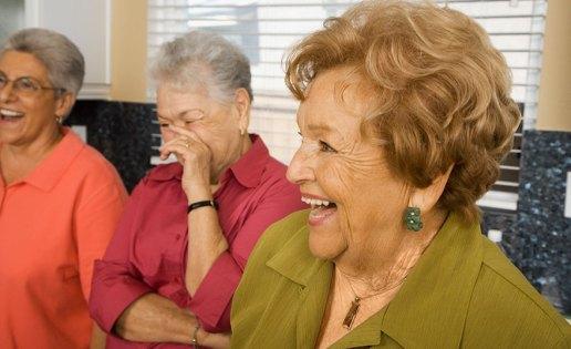senior-women-friends