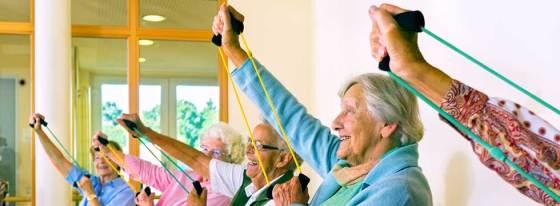 seniors-chair-exercise