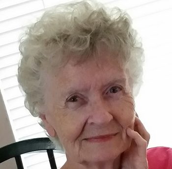 """shirley senior singles Shirley andrews lives in a housing complex for elderly people  is not ready to settle down and is currently dating five guys under the age of 30  """"i currently live in a senior complex i ."""