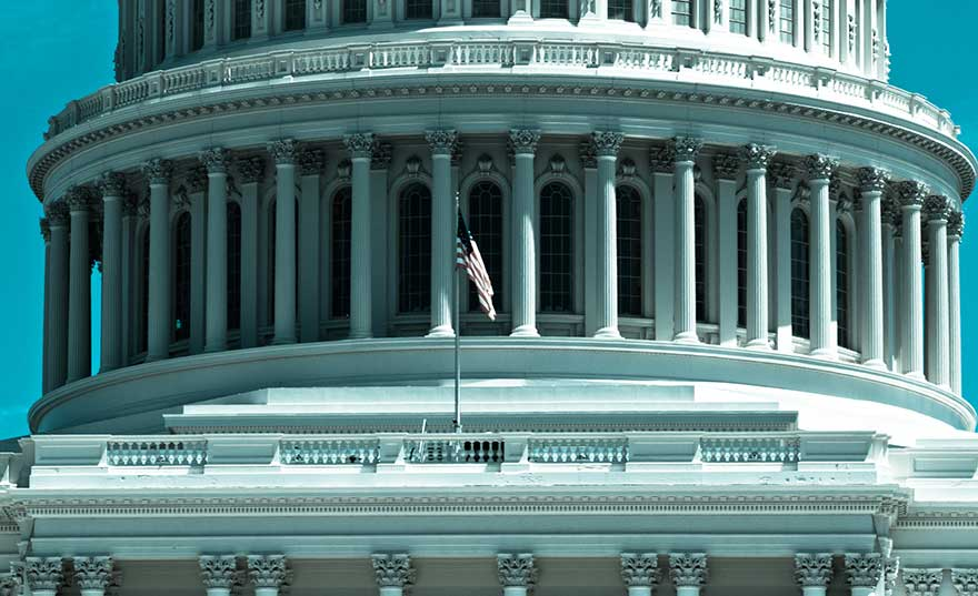 capitol-building-DC