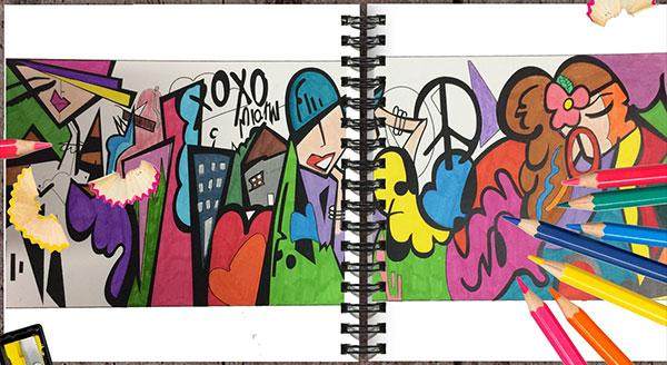 wynwood-coloring-book