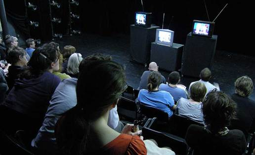 debate-watching_party_at_On_the_Boards_01