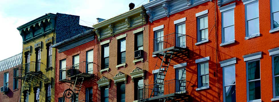 nyc-apartment-buildings