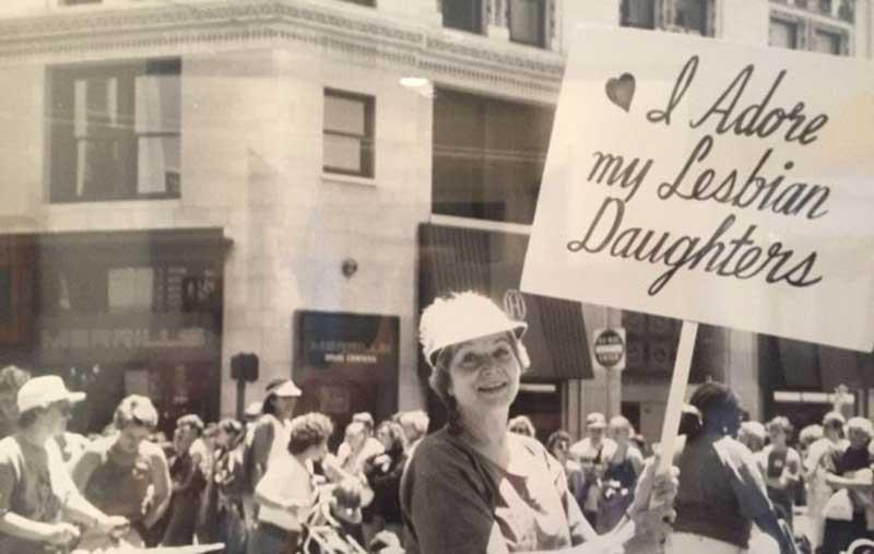 goldin-sign-San-Francisco-1989