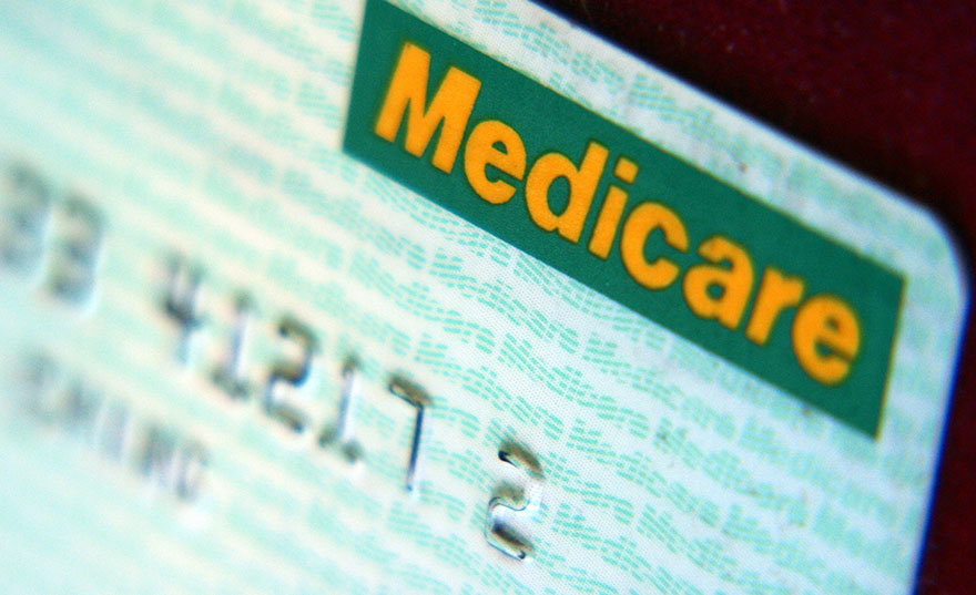 New Medicare Card 2020.New To Medicare And News About Medicare Senior Planet