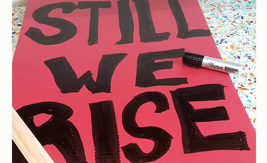still-we-rise-senior-action
