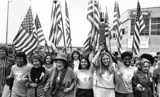 women-70s