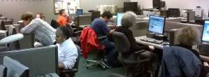 Computer-Center-for-Visually-Impaired-People