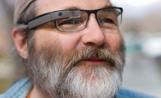 smart-glasses-for-seniors
